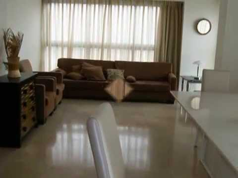 Israel Rentals Owner . Herzliya Vacation : Short Term Rental Apartments Herzliya Marina