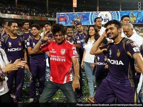 Kkr 2016 Ipl Auction Youtube Total sportek is a best sports website for, streaming barcelona, real madrid, juventus, chelsea, manchester city, manchester united, liverpool and all other sports club. youtube