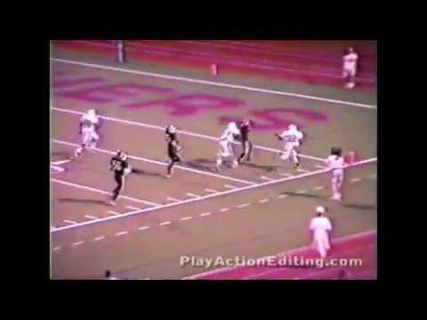 1999-Midland Lee Season Highlights Part 1