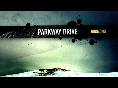 Parkway Drive Carrion