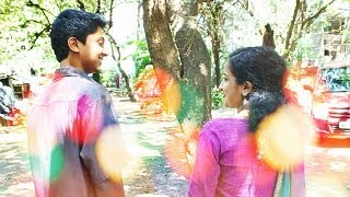 Thala Thirinjavar -Malayalam short film official trailer 2014