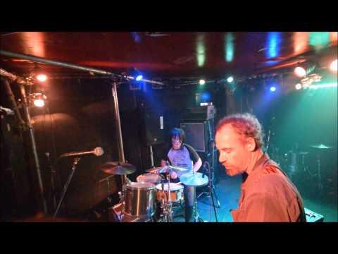 Pete Larson - FlyOver