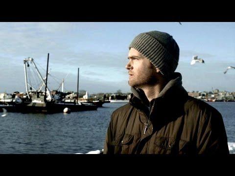 Download FAIRHAVEN Movie Trailer (2013)