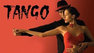 Lyrics Tango Instrumental Music