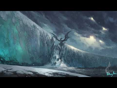two steps from hell 25 tracks best of all time most powerful epic music mix part 1 1