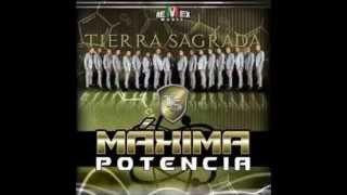 TIERRA SAGRADA LETRA MAXIMA POTENCIA(Descripción., 2014-10-01T16:15:31.000Z)