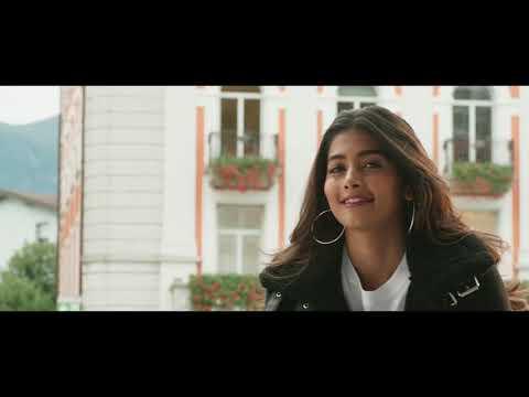 Aravindha Sametha Veera Raghava Full'M.o.v.i.e'