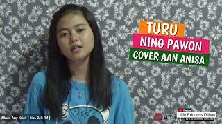 Download lagu Syahdu TURU NG PAWON CEWE ( COVER ) AAN ANISA