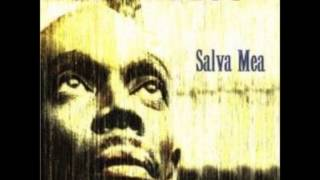 Faithless - Salva Mea [HQ]