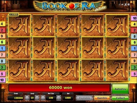 watch casino 1995 online free book ra