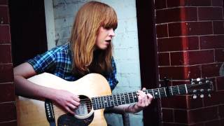 Lucy Rose - First | RTTV Sessions