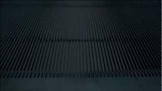 Траволатор(, 2013-04-06T19:20:07.000Z)