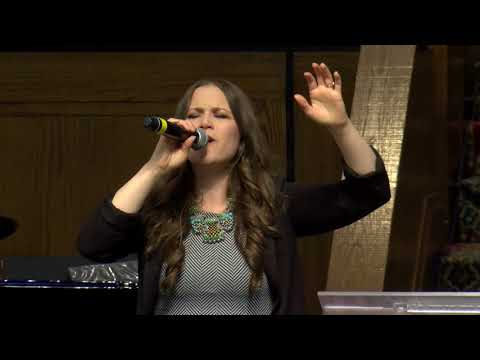 Full Service - 02/18/2018 - Christ Church Nashville