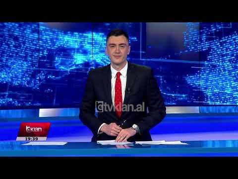 Edicioni I Lajmeve Tv Klan 22 Mars 2019, Ora 19:30
