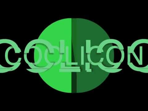 Coolicon (edit) by Carter Tutti (Chris & Cosey)