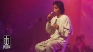 Chrisye - Kesan Dimatamu (Live Acoustic)