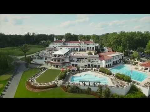 PAYROLL NETWORK 2016 CELEBRATION CONGRESSIONAL COUNTRY CLUB POTOMAC MARYLAND