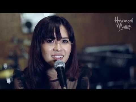 Michelle Joan - Penggalan Kisah Lama ( Cover Laluna )