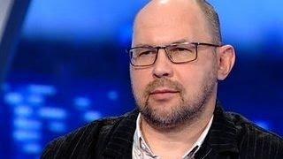 Иванов: мне стала интересна тема экзистенциальных ловушек