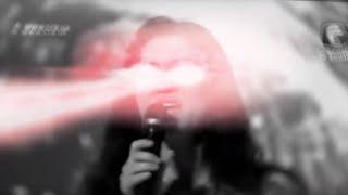 Мика Ньютон feat Нина Зубко - Белые Лошади (Infernal Mix)