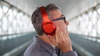 Video The Best Noise-Canceling Headphones download MP3, 3GP, MP4, WEBM, AVI, FLV Agustus 2018