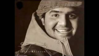 حسين الجسمي - عيد ميلادك ياعبدالله