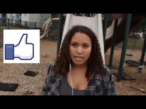 New media formats video