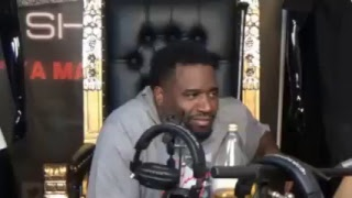 07-31-18 The Corey Holcomb 5150 Show - Questionable Mail, Hot Women On TV, & Kraig's Outfit