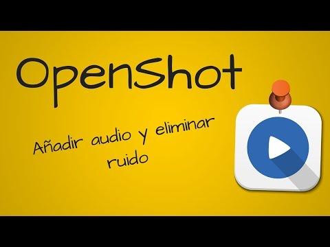 Repeat Basic Video Editing In Openshot ▫ Slideshow Video