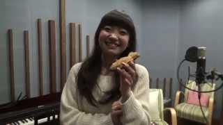 2月25日発売の大橋彩香セカンドニューシングル。 発売までその軌跡を映...
