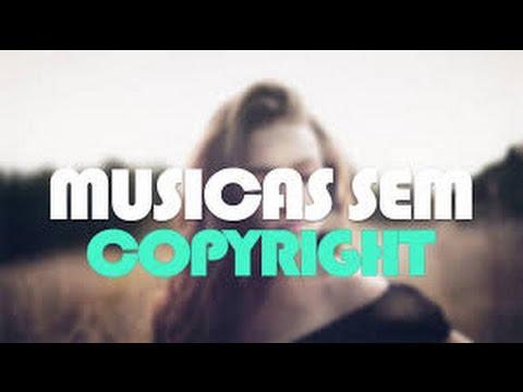 TOP 9 MUSICAS PARA FUNDO DE VIDEO(SEM COPYRIGHT) #3
