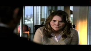 Franklin & Bash - EPISODE THREE - Hot Trailer