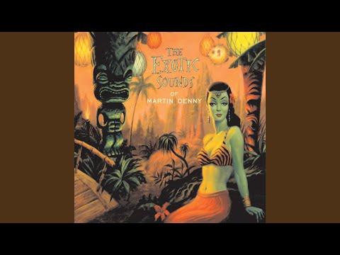 Exotica / Voodoo Love (Digitally Remastered 96)