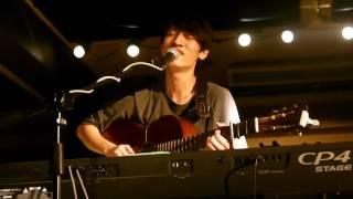 20160903柯智棠(cover)魏如萱__你啊你啊