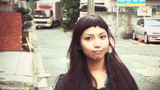 植田真梨恵-試聴メンタリズム- (from AL『センチメンタルなリズム』) thumbnail