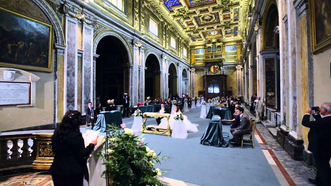 Matrimonio In Romana : Matrimonio giovanni e cristina aprile santa