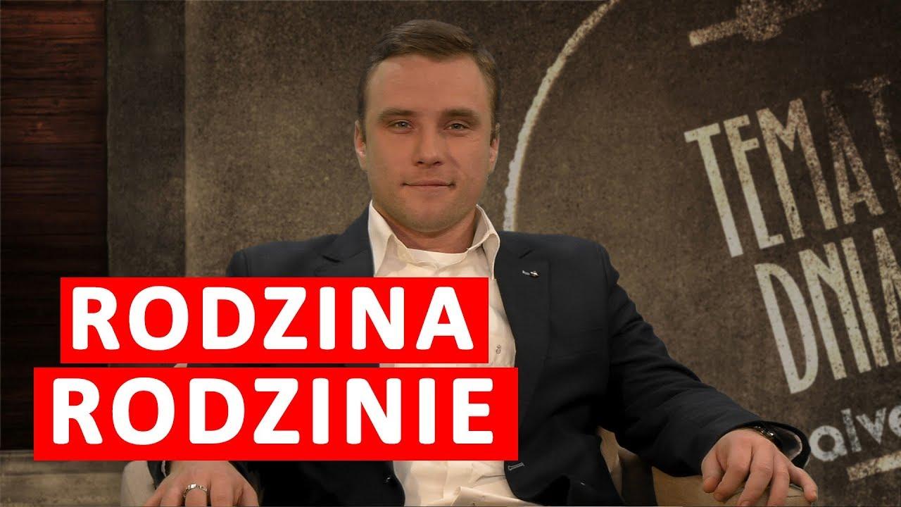 Polska pomaga. Również muzułmanom