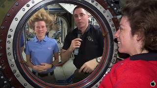 NASA Slips & Glitches