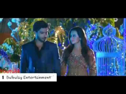 Khani Drama ost heart touching status song❤❤❤