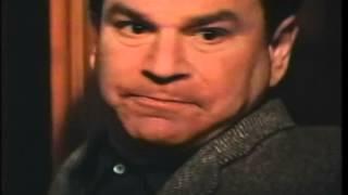Cobb Trailer 1994