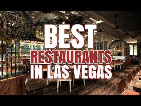 Best Restaurants In Las Vegas 2019 Catch Las Vegas Aria Resort Casino