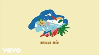 Play Brillo Mio