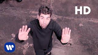 Download Deftones - Be Quiet And Drive (Far Away) (Official Music Video) | Warner Vault