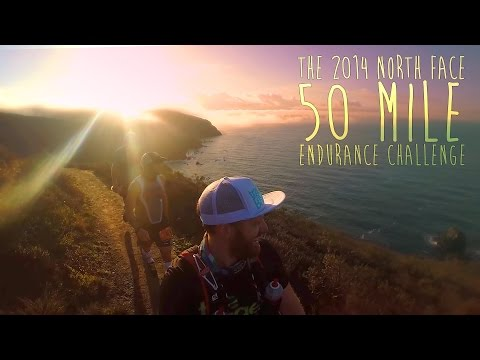 the-2014-north-face-50-mile-endurance-challenge-|-the-ginger-runner