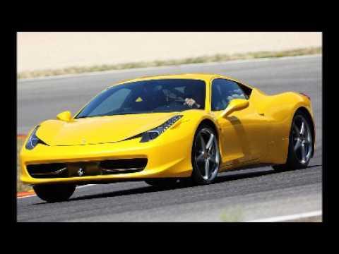 Χρώματα αυτοκινήτων Μεταμόρφωση 6945106608 ΧΟΝΔΡΙΚΗ Auto Paint