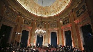 Portugal: A hora de Cavaco