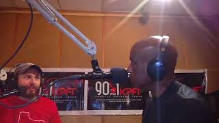 Democratic Socialists of America DSA Houston co chair's interview removes fear of the word Democratic Socialists of America co-chair Nick Bunce visits Politics Done Right w/Egberto Willies at 90.1FM KPFT in Houston to discuss the organization and the ..., From YouTubeVideos