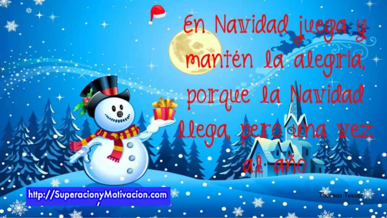 Frases Navidad Para Empresas.Saludos Para Navidad Frases Reflexiones