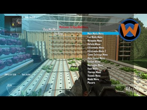 how to get jiggy v4.2 on xbox 360