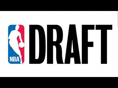 Detroit Pistons Draft, NBA Trade News and More...